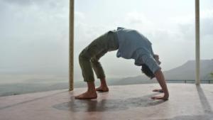yoga-kuldip