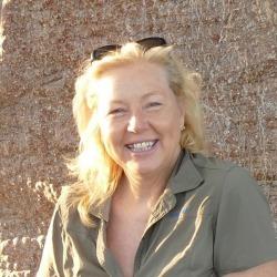 Susanna Hagen Respontour